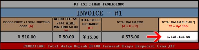 jasa-beli-payment